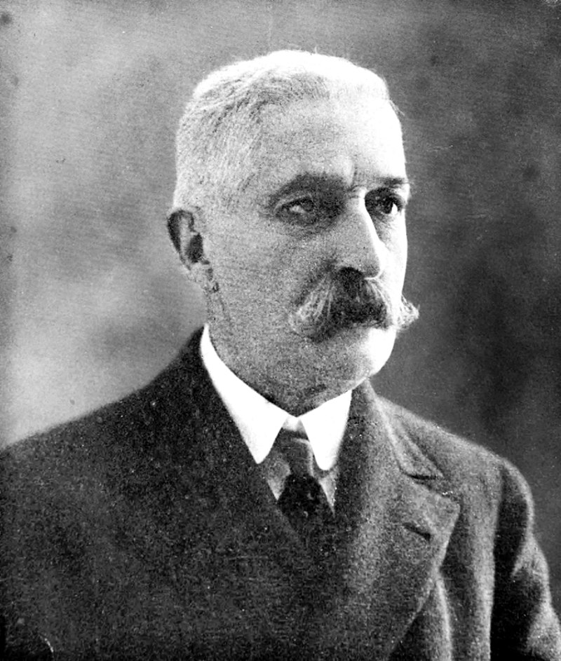 Giovanni Verga Vizzini