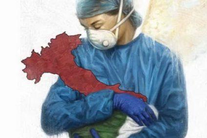 candidatura medici Nobel foto Franco Rivolli)l