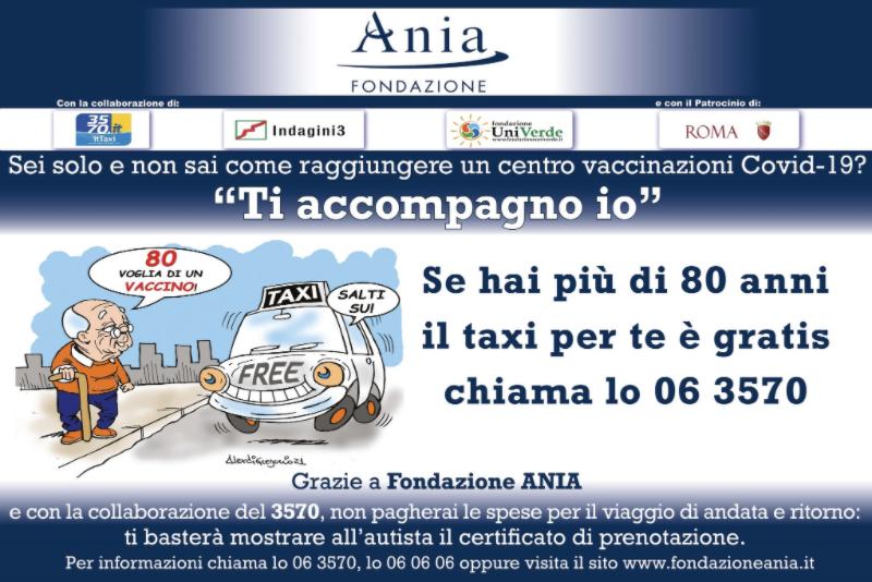 fondazione ania