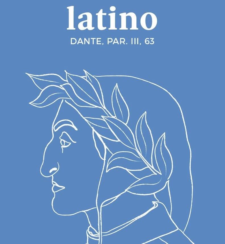 Il Nuovo Devoto-Oli rende omaggio a Dante