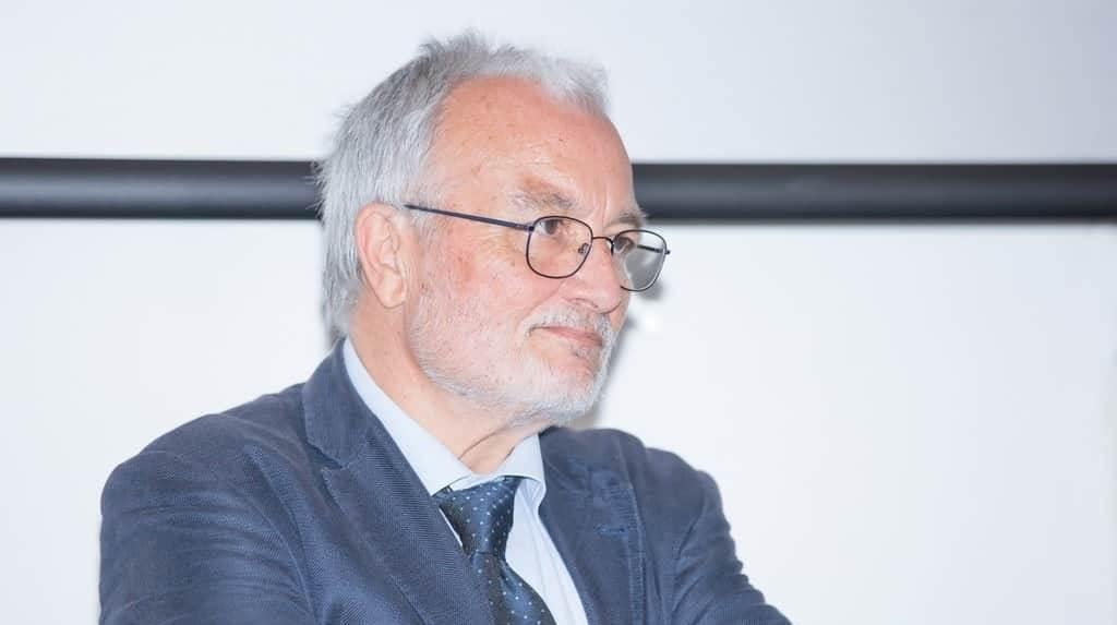 Francesco Bellofatto