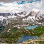 Green List - Parco Nazionale del Gran Paradiso