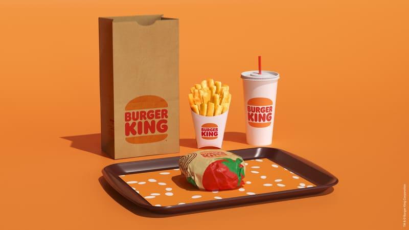 burger king e nduja