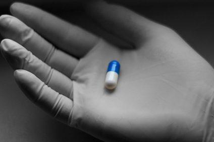 farmaco pfizer anti covid