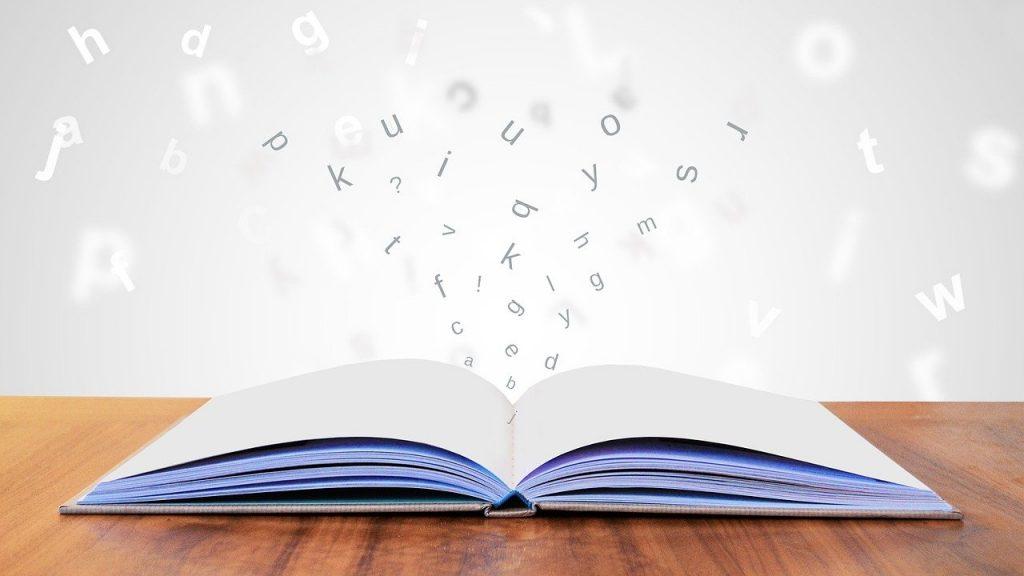 Giornata della ricerca italiana nel mondo -  libro