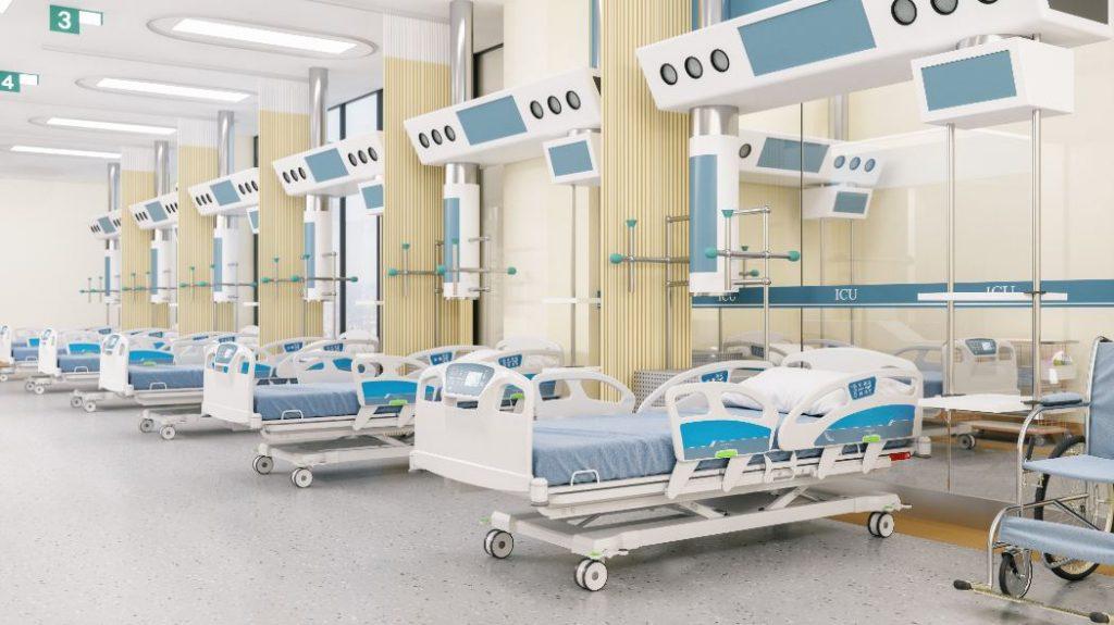 curva contagi terapia intensiva