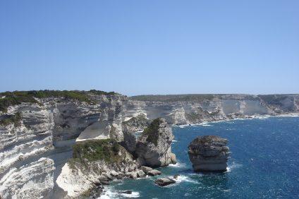 Sardegna - Bocche di Bonifacio