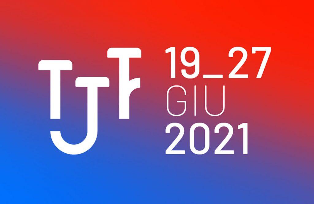Torino Jazz Festival 2021
