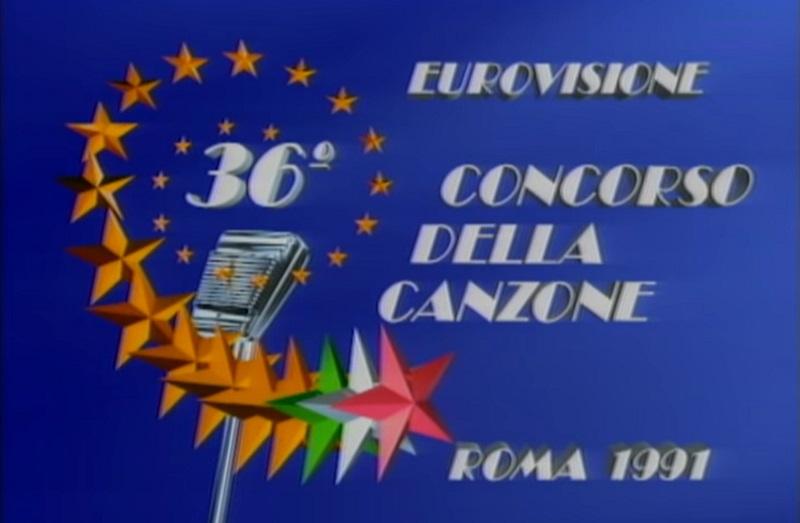 zitti e buoni-Roma '91