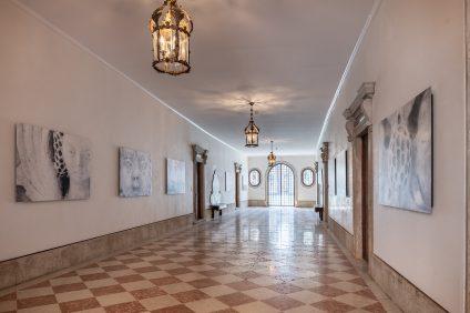 Palazzo Vendramin Grimani