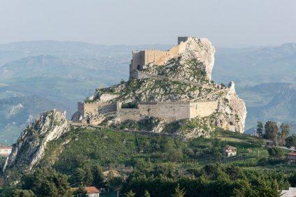 mussomeli sicilia