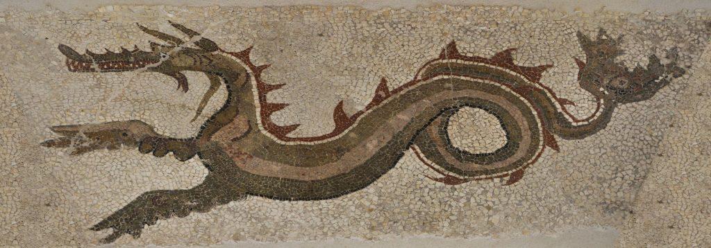 L'altro drago