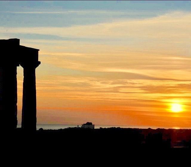 Selinunte - Parco archeologico