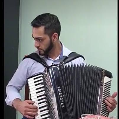 ItLaPlata - Franco