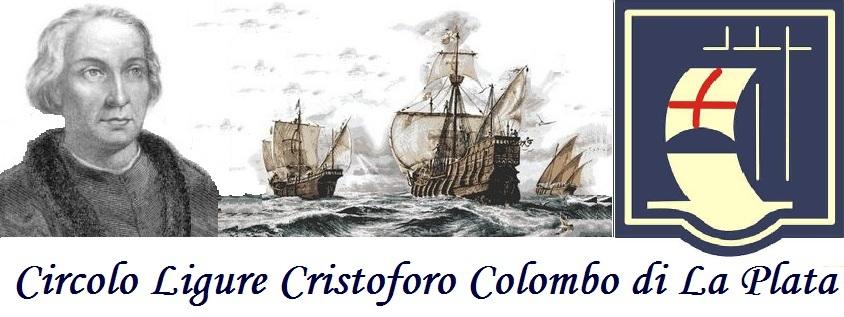El mes de la cultura Ligure - Circulo Ligure La Plata