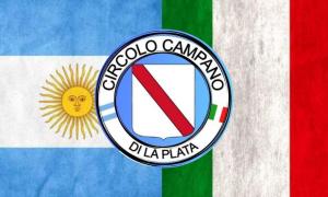 Circulo Campano De La Plata