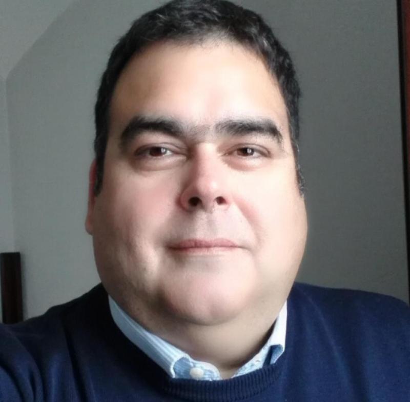 Settimana Carlos Malacalza Presidente Anger