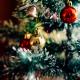 Natale - Navidad en casa
