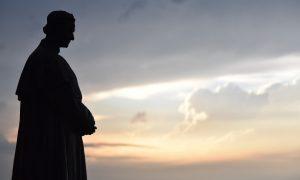 padres salesianos - Don Bosco