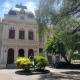 Universidad Nacional de La Plata - Sede