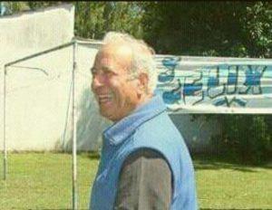 Felix Colavita Dos