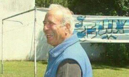 Felix Colavita - perfil