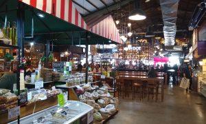 Baxar - Baxar Mercado