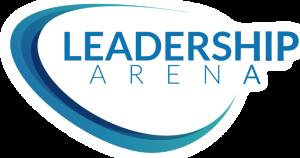 Leadership Arena 2021