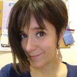 María Martínez Palacios