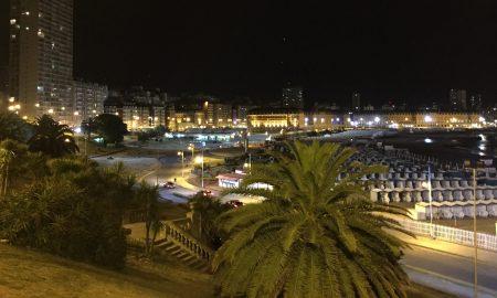 Cropped Mar Del Plata De Noche.jpg