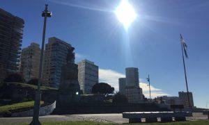 Cropped Plaza San Martin.jpg