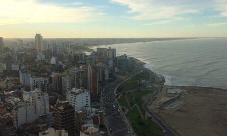 Cropped Vista Panoramica De Mar Del Plata Desde Manantiales.jpg