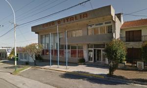 Cropped Casa D Italia.png