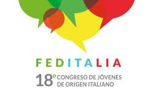 Cropped Logo Del Congreso De Jovenes.jpg