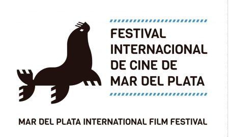 Festival de Cine - La 34° edición se llevará a cabo del 9 al 18 de noviembre. PhotoCredit: Ahora Mar del Plata.