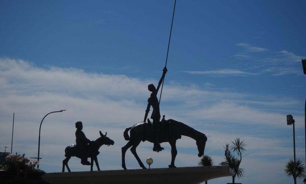 Cropped Monumento Cervantes.jpg
