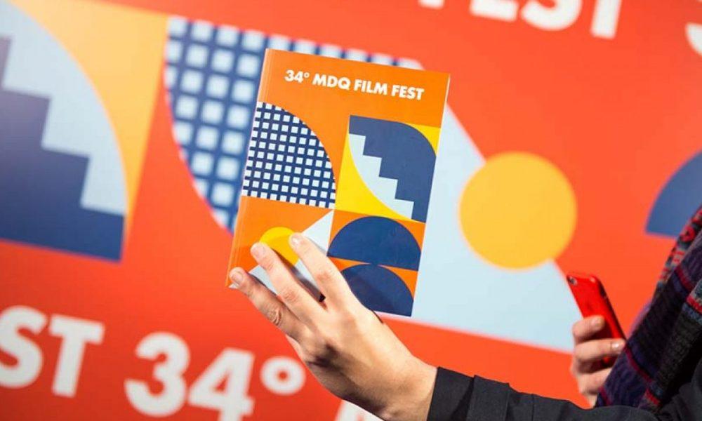 Festival Internacional - El Festival Internacional de Cine de Mar del Plata es uno de los más importantes de Latinoamérica.