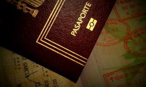 ciudadanía italiana - Ciudadania Italiana