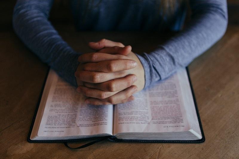 Pascua en Casa - La Biblia En Casa.