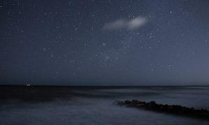 Astronomía - Astronomia En Mar Del Plata.