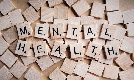 la cuarentena - Salud Mental