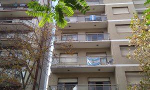 Concurso - Banderas argentinas