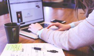 Cursos Online - Estudiar desde tu casa.