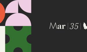 Cine - Portada 35 Mar