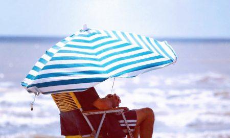 Vacaciones - Vacaciones.