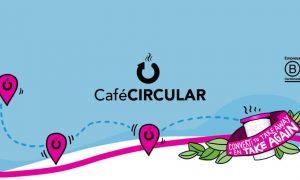Café Circular - Presentacion Cafe Circular.