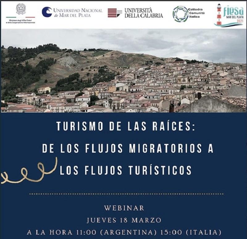 Raíces - Turismo Raices Mdp