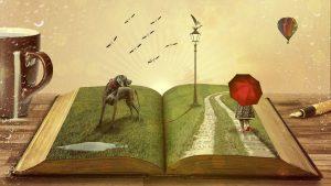 Día Mundial del Libro - Mundo Del Libro.