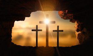 Semana Santa - Resurrección De Cristo.