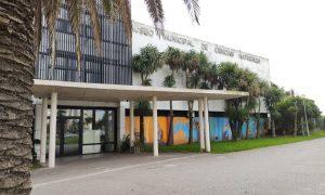 Museo de Ciencias - Museo Scaglia.